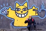 m.chat art up rouen
