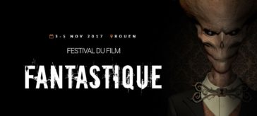 festival film fantastique normandpolitains