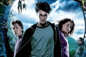 harry potter et l'enfant maudit rouen
