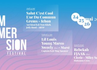 festival immersion rouen